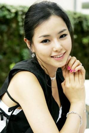 Xem thông tin diễn viên Lee Ha Nui