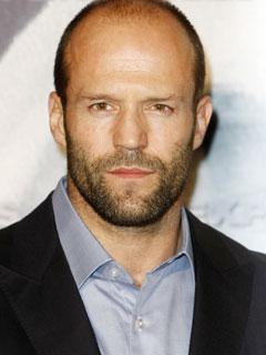 Xem thông tin diễn viên Jason Statham