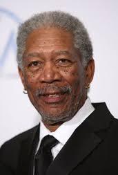 Xem thông tin diễn viên Morgan Freeman
