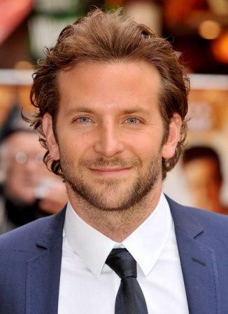 Xem thông tin diễn viên Bradley Cooper