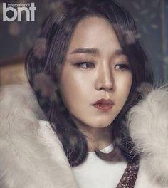 Xem thông tin diễn viên Shin Hye Sun