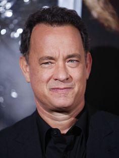 Xem thông tin diễn viên Tom Hanks