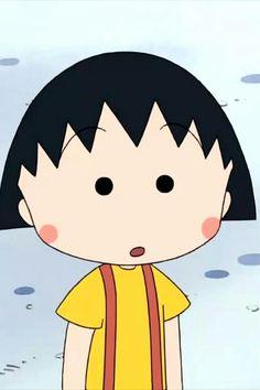 Trailer vô cùng dễ thương của phim hoạt hình chiếu rạp 'nhóc Maruko'