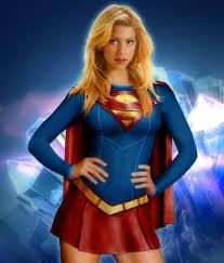 Supergirl – Khởi đầu đầy hứa hẹn cho một series tiềm năng