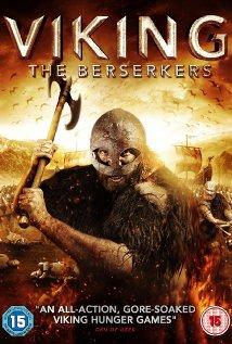 Xem Phim Viking The Berserkers - Chiến Binh Trung Cổ