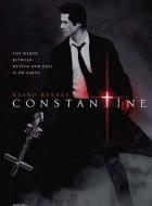 Phim Constantine - Người Đến Từ Địa Ngục