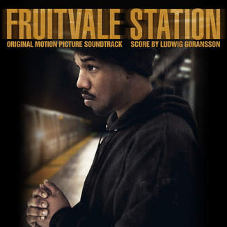 Phim Fruitvale Station - Nhà Ga Fruitvale