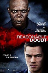 Xem Phim Reasonable Doubt - Không Nên Do Dự