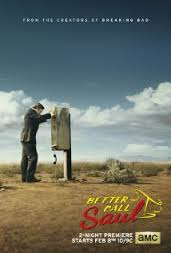 Phim Better Call Saul Season 1 - Gã Trùm
