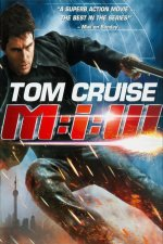 Phim Mission Impossible III - Nhiệm Vụ Bất Khả Thi 3