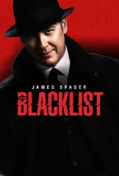 Phim The Blacklist Season 2 - Danh Sách Đen 2