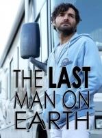 Xem Phim The Last Man on Earth - Season 1-Người Đàn Ông Cuối Cùng Trên Trái Đất 1
