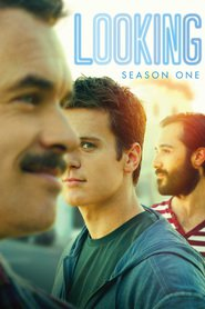 Xem Phim Looking - Season 1-Tìm Kiếm 1