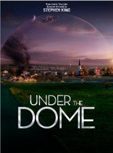 Phim Under The Dome - Season 2 - Dưới Mái Vòm 2