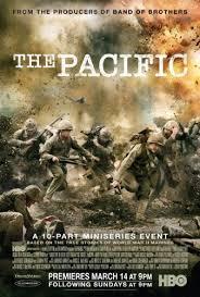 Phim The Pacific - Mặt Trận Thái Bình Dương