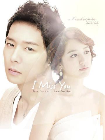 Phim I Miss You - Nhớ Em