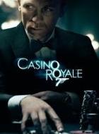 Phim Casino Royale - Sòng Bạc Hoàng Gia