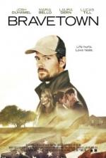 Xem Phim Bravetown - Coi Trời Bằng Vung