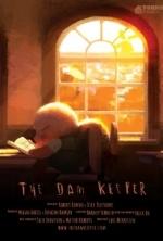 Xem Phim The Dam Keeper-Người Giữ Đập