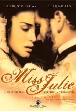 Phim Miss Julie - Cô Nàng Julie