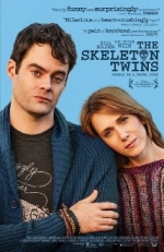 Phim The Skeleton Twins - Cặp Đội Song Sinh