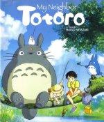 Phim Tonari to Totoro - My Neighbor Totoro - Hàng Xóm Của Tôi Là Totoro