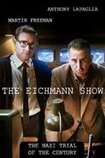 Xem Phim The Eichmann Show - Show Diễn Của Tử Thần
