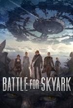 Phim Battle for Skyark - Trận Chiến Sống Còn
