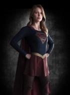 Xem Phim Supergirl-Nữ Siêu Nhân