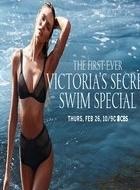 Phim The Victoria's Secret Swim Special - Trình Diễn Áo Tắm Đặc Biệt