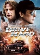 Phim Drive Hard - Siêu Tốc