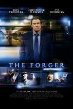 Phim The Forger - Kẻ Trộm Tranh