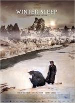 Xem Phim Winter Sleep - Ngủ Đông