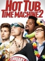 Phim Hot Tub Time Machine 2 - Bồn Tắm Thời Gian 2