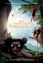 Xem Phim Island of Lemurs: Madagascar-Hòn Đảo Của Vượn Cáo ở Madagascar