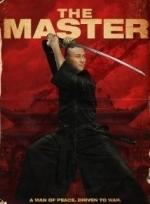 Xem Phim The Master-Bậc Thầy Võ Thuật