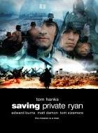 Phim Saving Private Ryan - Giải Cứu Binh Nhì Ryan