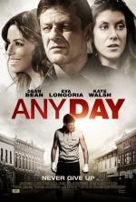 Xem Phim Any Day-Ngày Đó