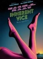 Xem Phim Inherent Vice - Ác Từ Trong Trứng