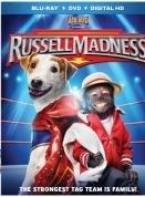 Phim Russell Madness - Chú Chó Đô Vật