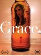 Phim Grace - Đất Trời Nghiêng Ngả