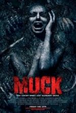 Xem Phim Muck - Dầm Lầy Ma Quái