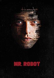 Phim Mr. Robot Season 2-Siêu Hack Phần 2