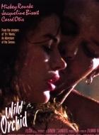 Xem Phim Wild Orchid-Hoa Lan Dại