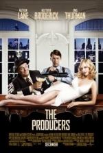 Xem Phim The Producers-Những Nhà Sản Xuất