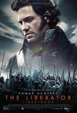 Phim The Liberator - Người Giải Phóng