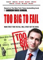 Xem Phim Too Big To Fail-Thương Trường