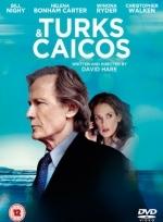 Phim Turks & Caicos - Quần Đảo Turks Và Caicos