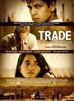 Xem Phim Trade - Cuộc Trao Đổi
