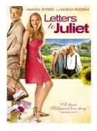 Phim Letters to Juliet - Chuyện Tình Nàng Juliet